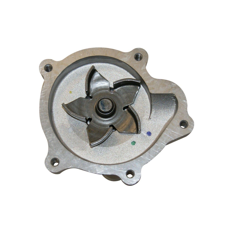Engine Water Pump GMB 130-2821