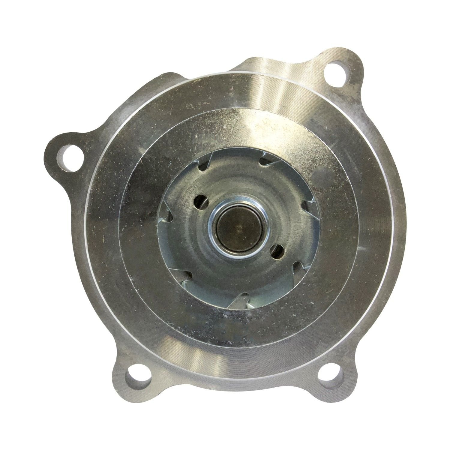 Engine Water Pump GMB 125-1610
