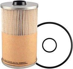 Fuel Water Separator Filter Hastings FF1293