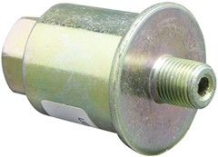 1985 ford bronco ii fuel filter 6 cyl 2 8l (hastings gf103)