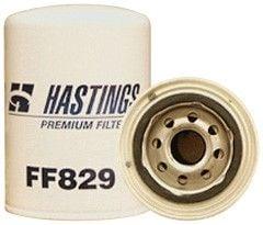 Fuel Filter Hastings FF854