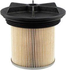 1996 ford f250 powerstroke fuel filter