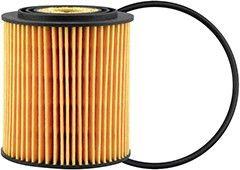 Engine Oil Filter Wix 57303