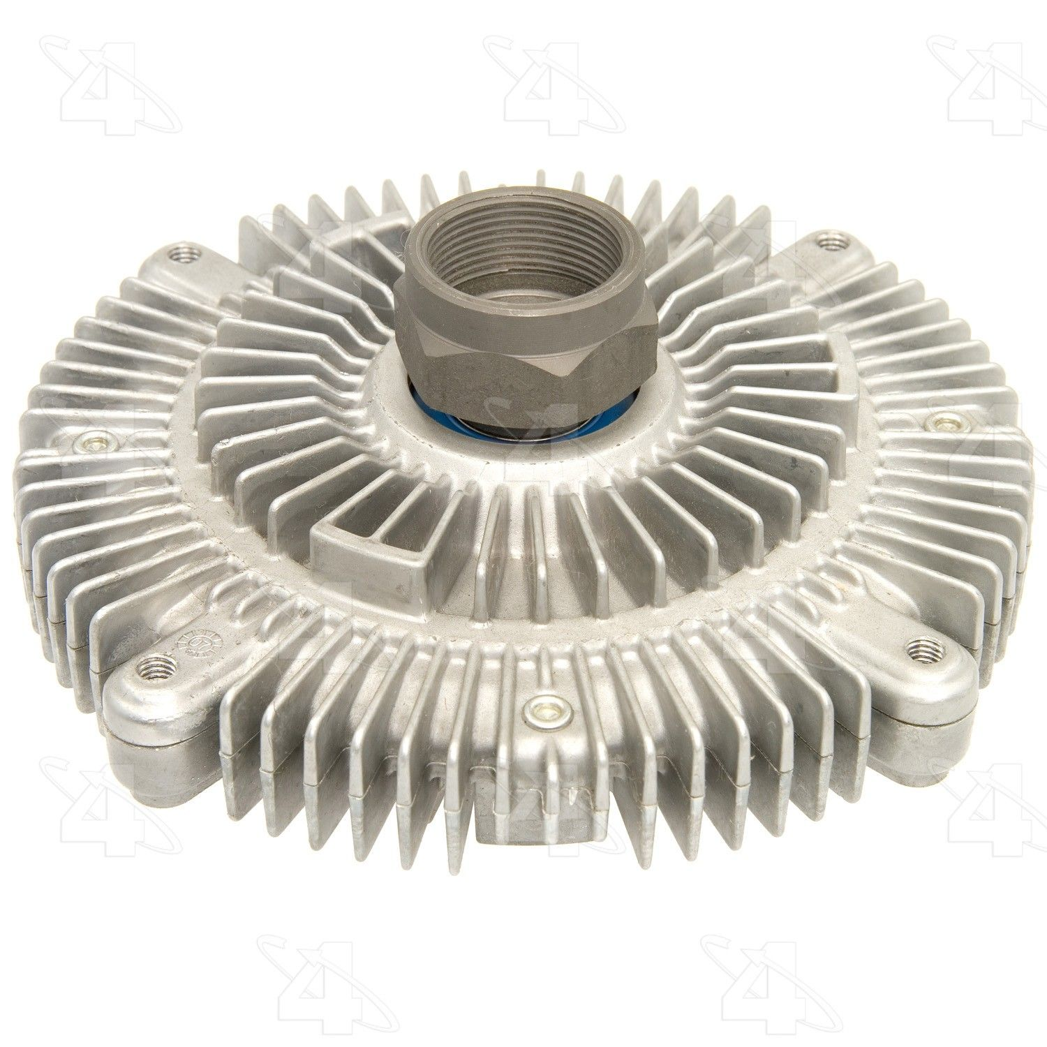 Engine Cooling Fan Clutch Hayden 2717
