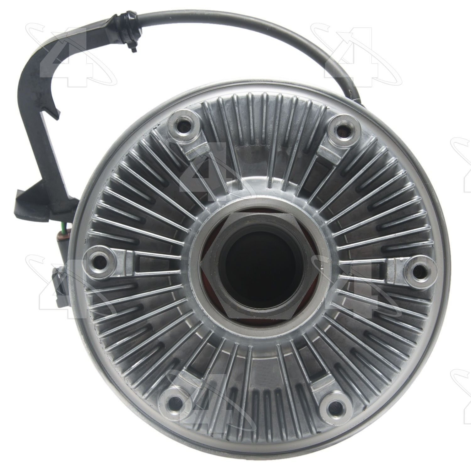 Engine Cooling Fan Clutch Hayden 3267
