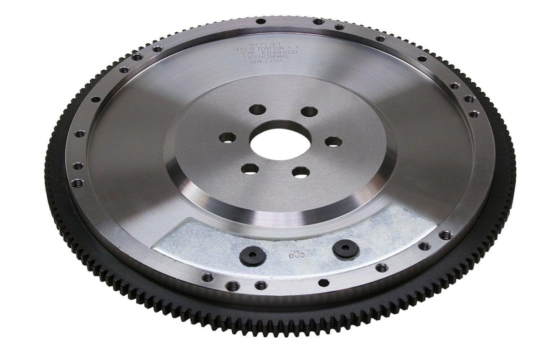 Clutch Flywheel Sachs NFW1100