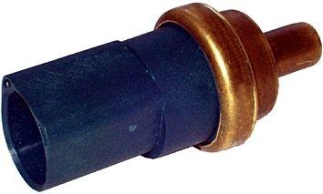 HELLA 009107891 Engine Coolant Temperature Sensor