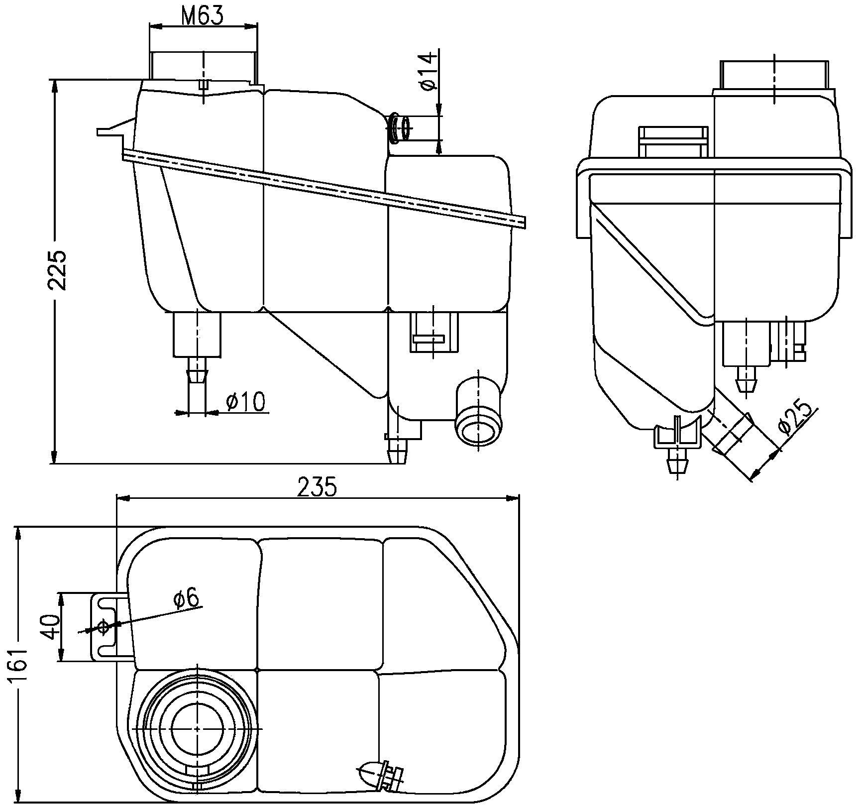 WRG-7799] Mercedes Benz 2003 E320 Engine Diagram