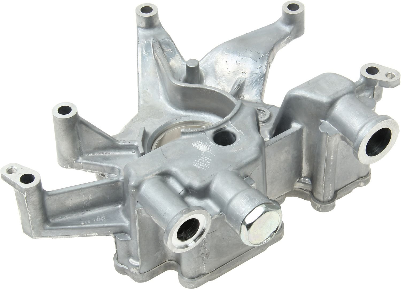 Nissan pathfinder engine oil pump replacement dj rock for 2002 nissan pathfinder motor oil type