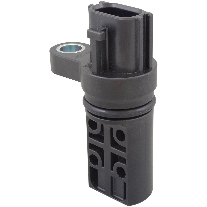 Nissan Altima Engine Camshaft Position Sensor Replacement