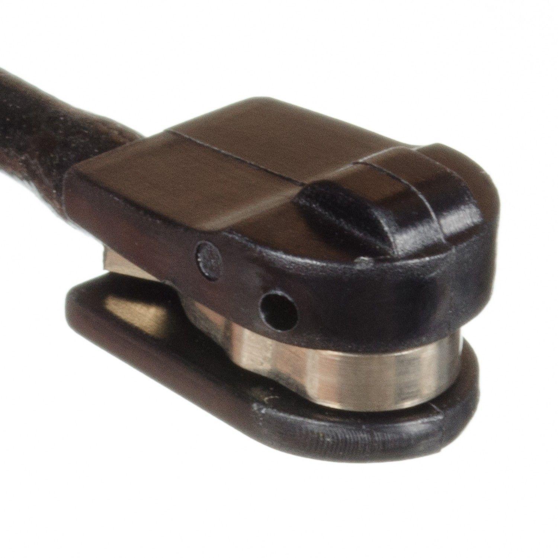 Disc Brake Pad Wear Sensor Front Carlson 19094