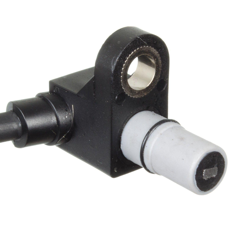 ABS Wheel Speed Sensor Rear-Left//Right Holstein 2ABS2527
