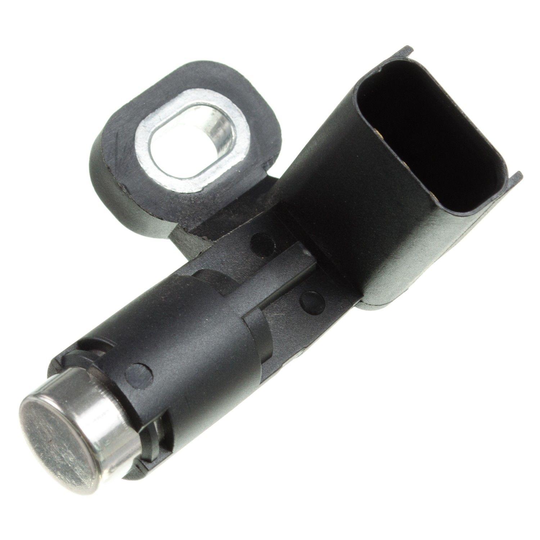 TPI CRS1013 Engine Crankshaft Position Sensor