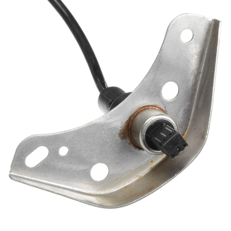 Fuel Supply Pump With Hand Primer BA16M816 0440008031 Deutz
