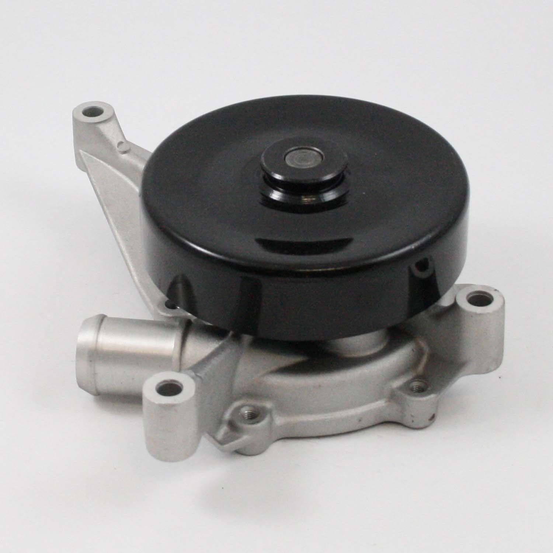 Standard Engine Water Pump-Water Pump Gates 43090