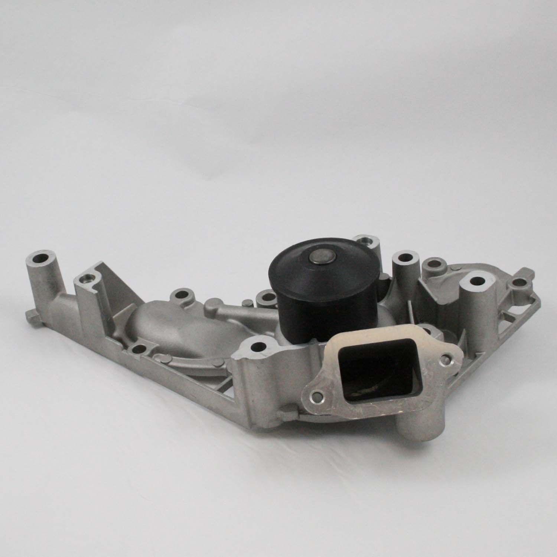 Lexus Sc400 Engine Water Pump Replacement Aisin Airtex 1992 Parts 8 Cyl 40l Iap Pumps 547 01840