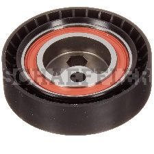 A//C Drive Belt Tensioner Pulley URO Parts 11282245087