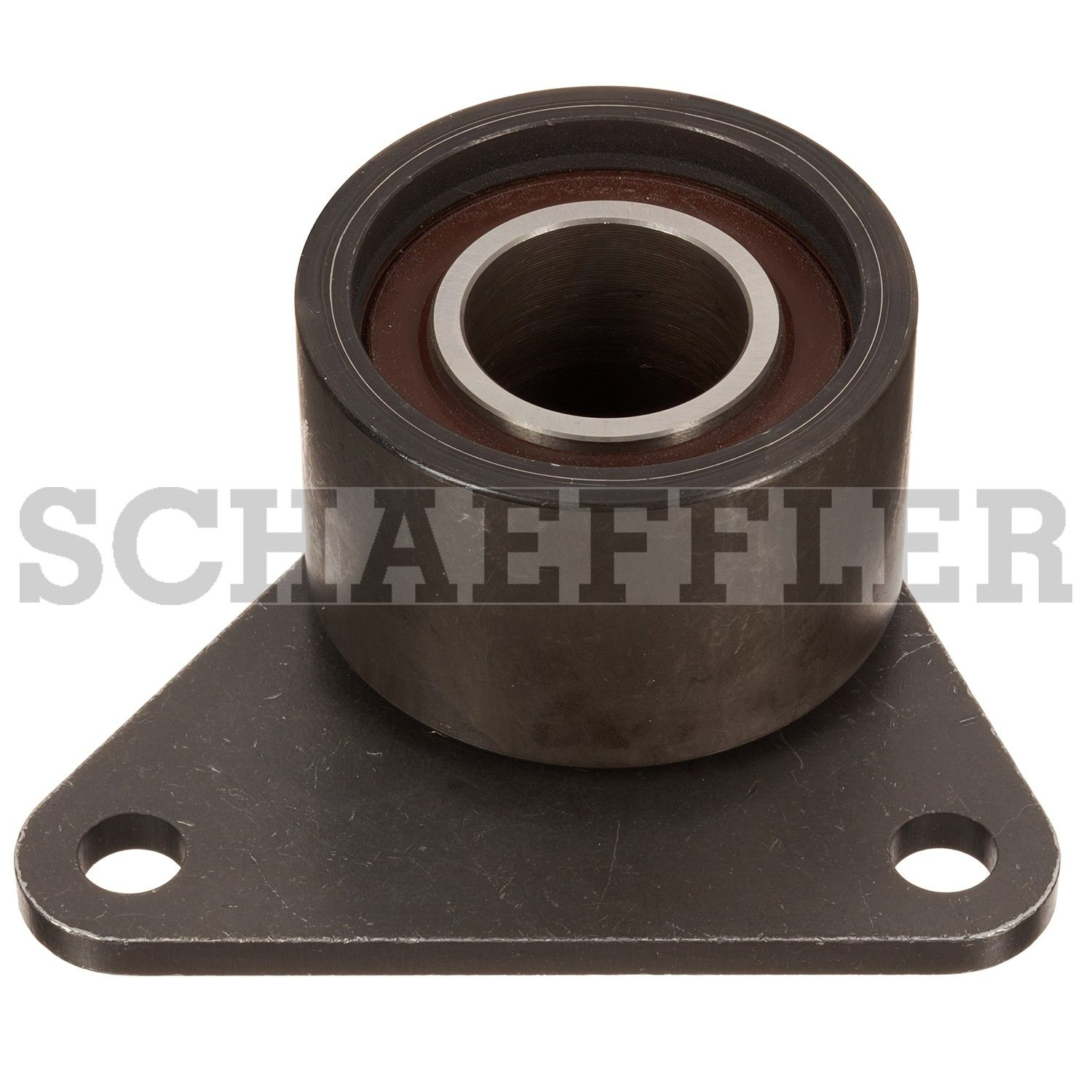 Engine Timing Idler Replacement (ACDelco, Beck Arnley