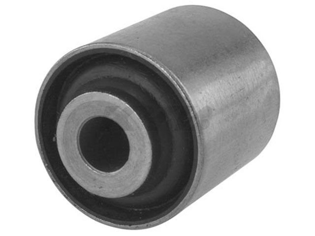 Centric 602.40023 Control Arm Bushing Front