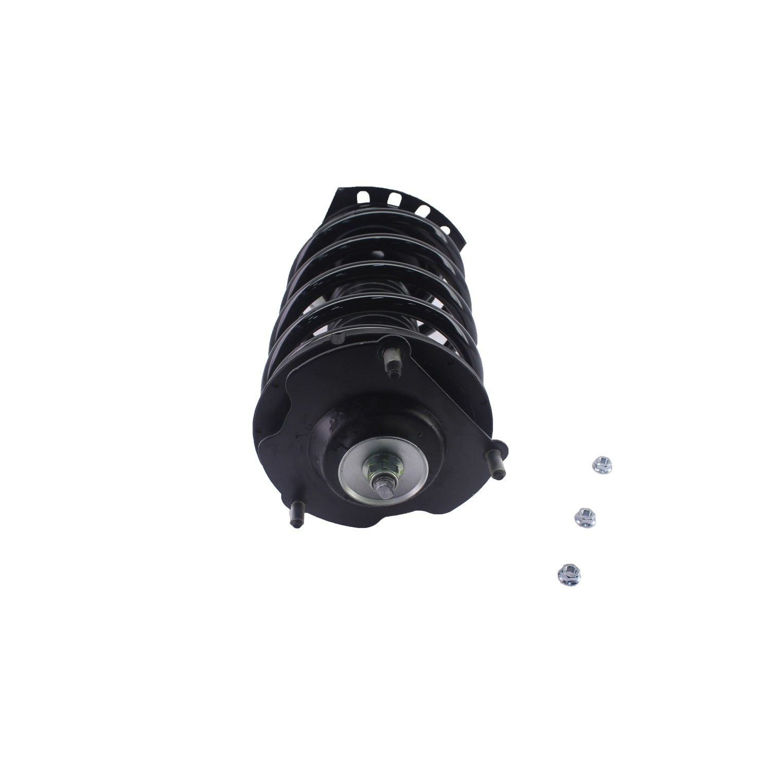Monroe 172653 Quick Complete Strut Assembly