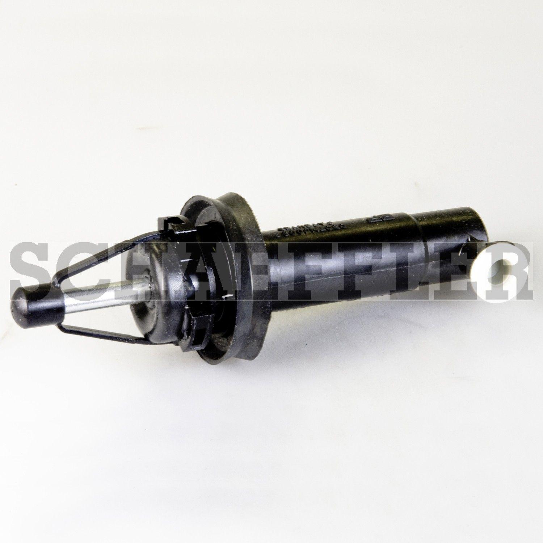 EXEDY SC717 Clutch Slave Cylinder