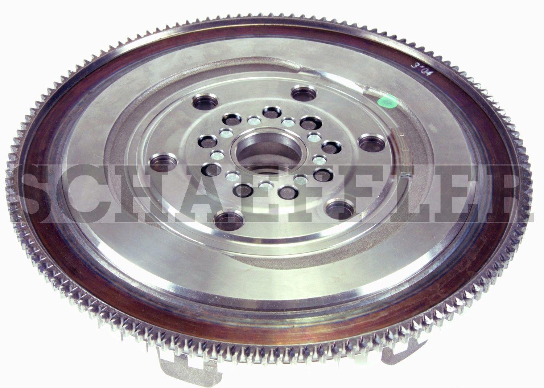 LuK DMF042 Clutch Flywheel