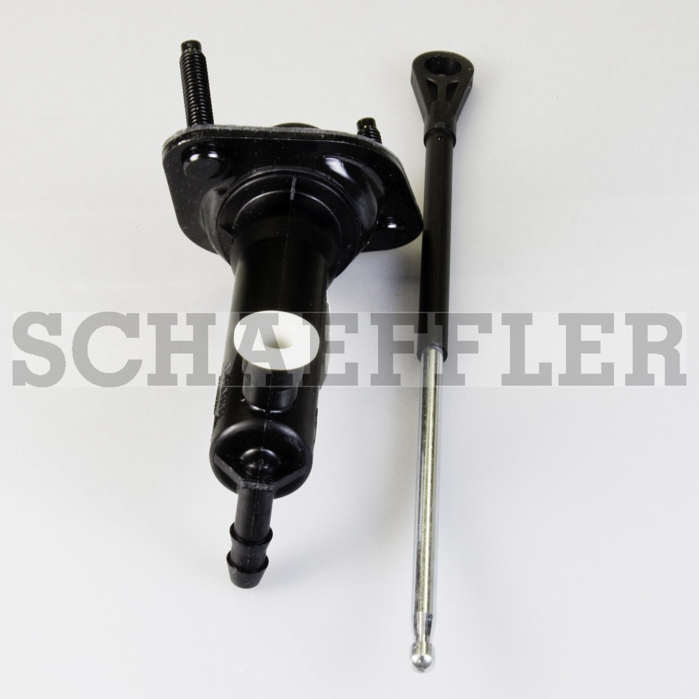 LuK LMC132 Clutch Master Cylinder