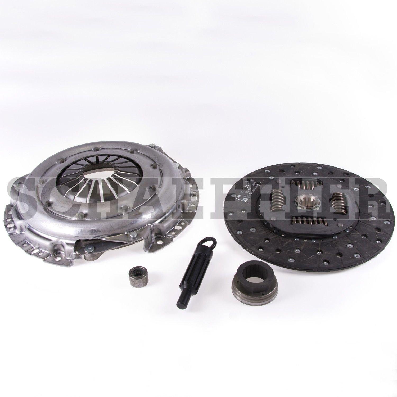 MAHLE Original VS50151 Engine Valve Cover Gasket vgVS50151.5500