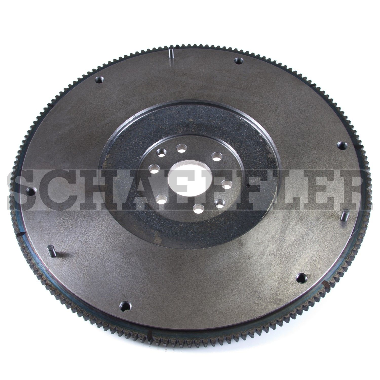 NTK EH0128 Engine Crankshaft Position Sensor