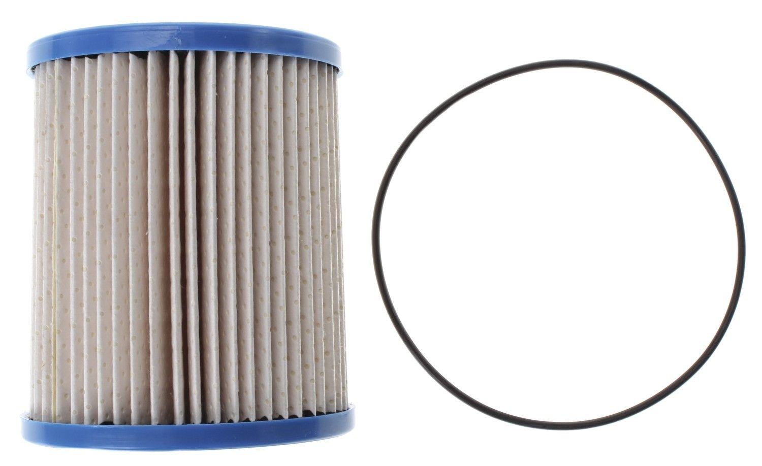 Dodge Ram 3500 Fuel Filter Replacement Fram Full Hastings Mahle 1998 Location 2003 6 Cyl 59l Kx 357 Type Cartridge