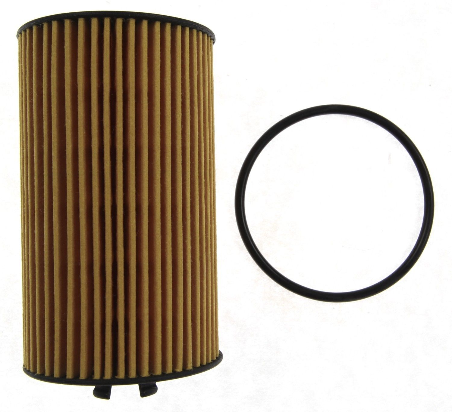 Buick Parts Long Island >> Amusing Oil Filter Location On A 2013 Buick Encore Ideas - Best Image Wire - binvm.us