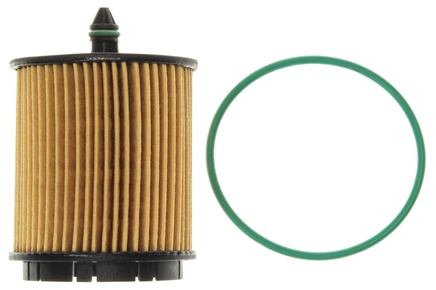 Where Fuel Filter On Hhr Wiring Library 2007 Chevy Silverado 1500 Location 2006 Chevrolet Engine Oil 4 Cyl 24l Mahle Ox 258d Eco