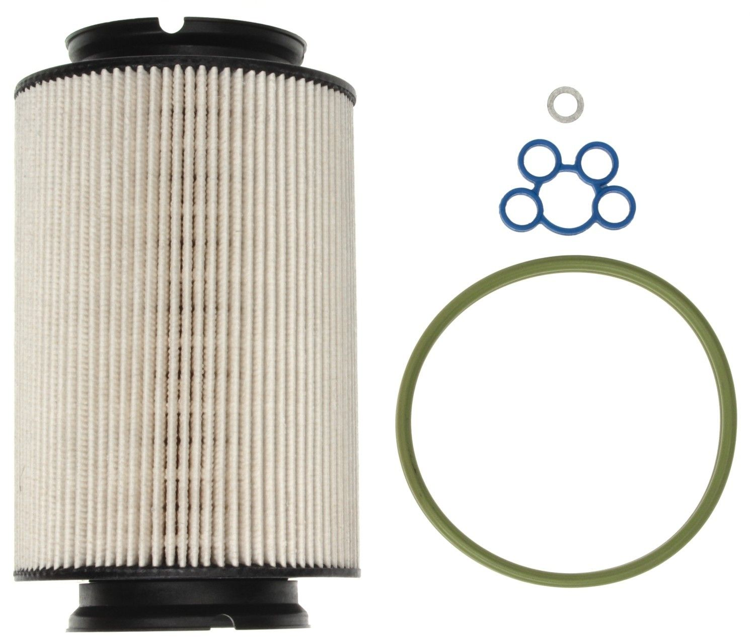 Volkswagen Jetta Fuel Filter Replacement Beck Arnley Bosch Fram 2006 4 Cyl 19l Mahle Kx 178d Eco Type Cartridge To Chassis Vin 1k6 817 800