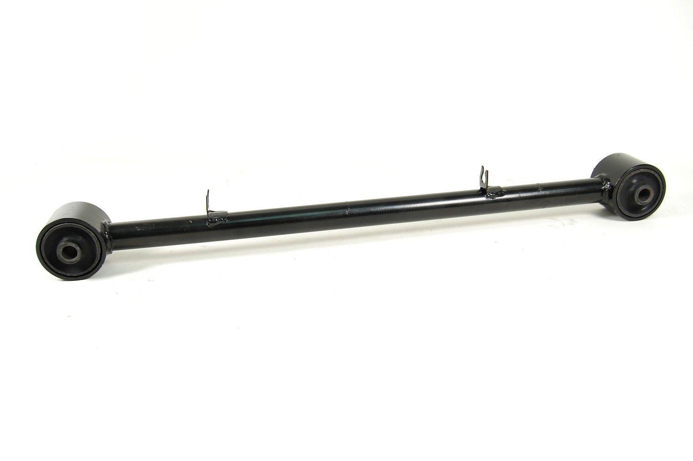 Kia Sorento: Trailing Arm Replacement