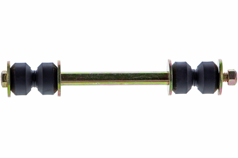 "Jones Exhaust F726-8D 26.5/"" Full Flow 7/"" Round Universal Muffler w// 4/"" IN//OUT"