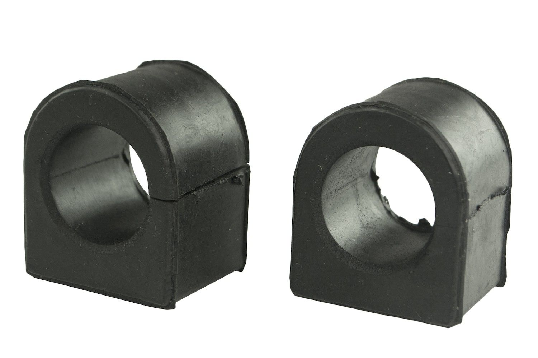 Suspension Stabilizer Bar Bushing Kit Front Mevotech MS30426