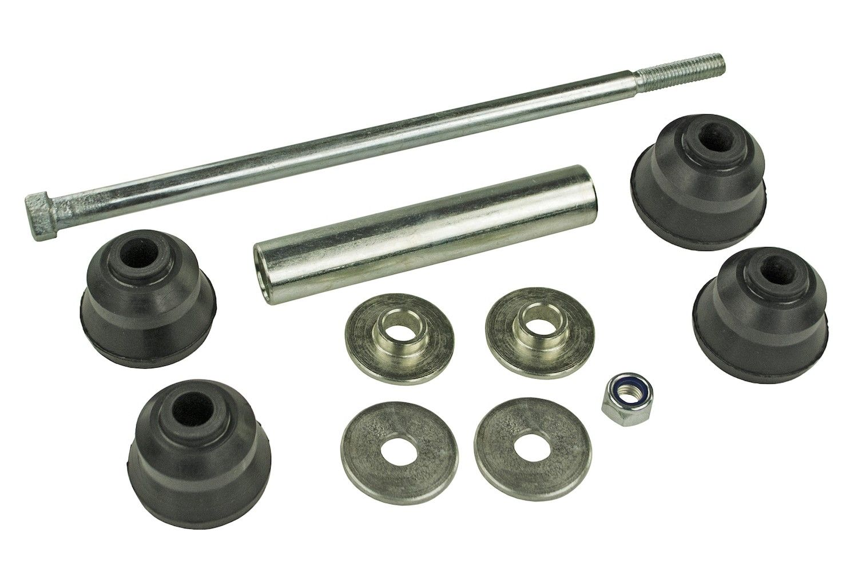 Delphi TC2134 Suspension Stabilizer Bar Link Kit