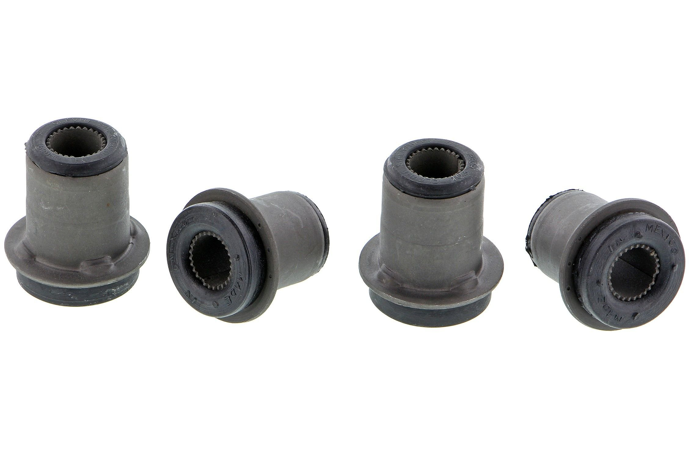 Front Centric 602.61078 Control Arm Bushing
