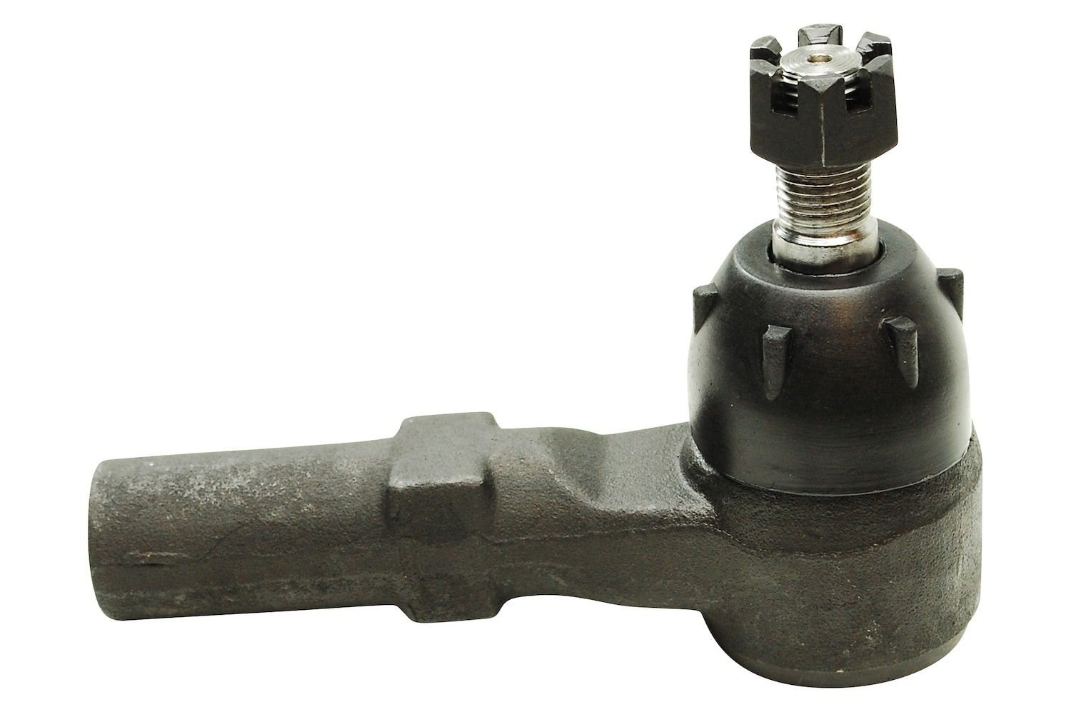 Mazda Protege5 Steering Tie Rod End Replacement Beck Arnley Ctr 2002 Protege Parts Front Outer Mevotech Ges3197rl