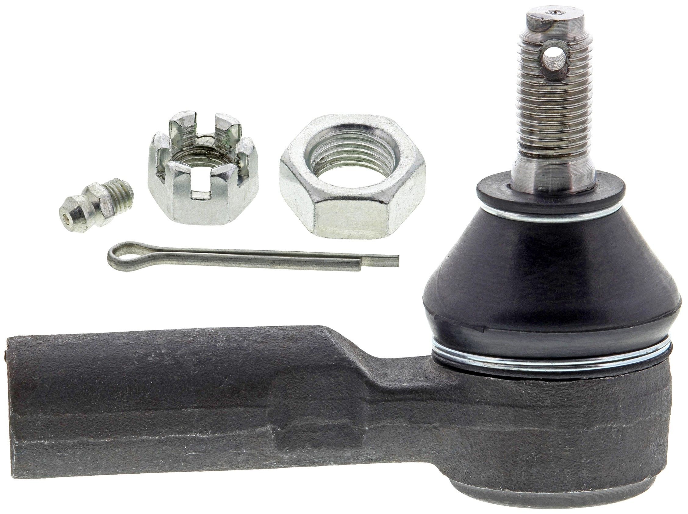 Centric 612.44067 Tie Rod End