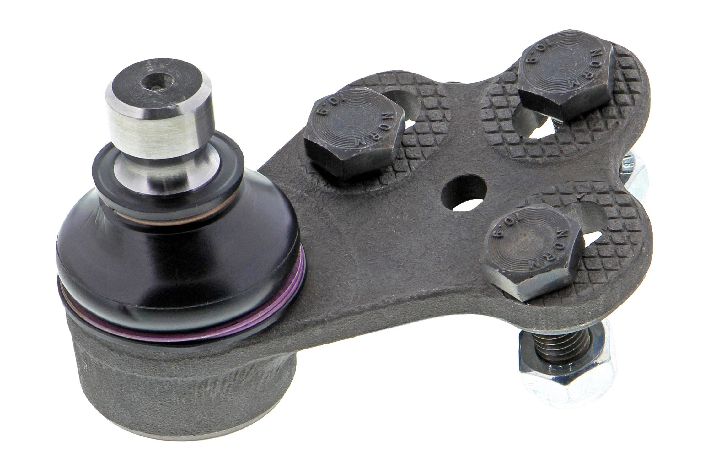 Centric 610.33014 Ball Joint Front Lower