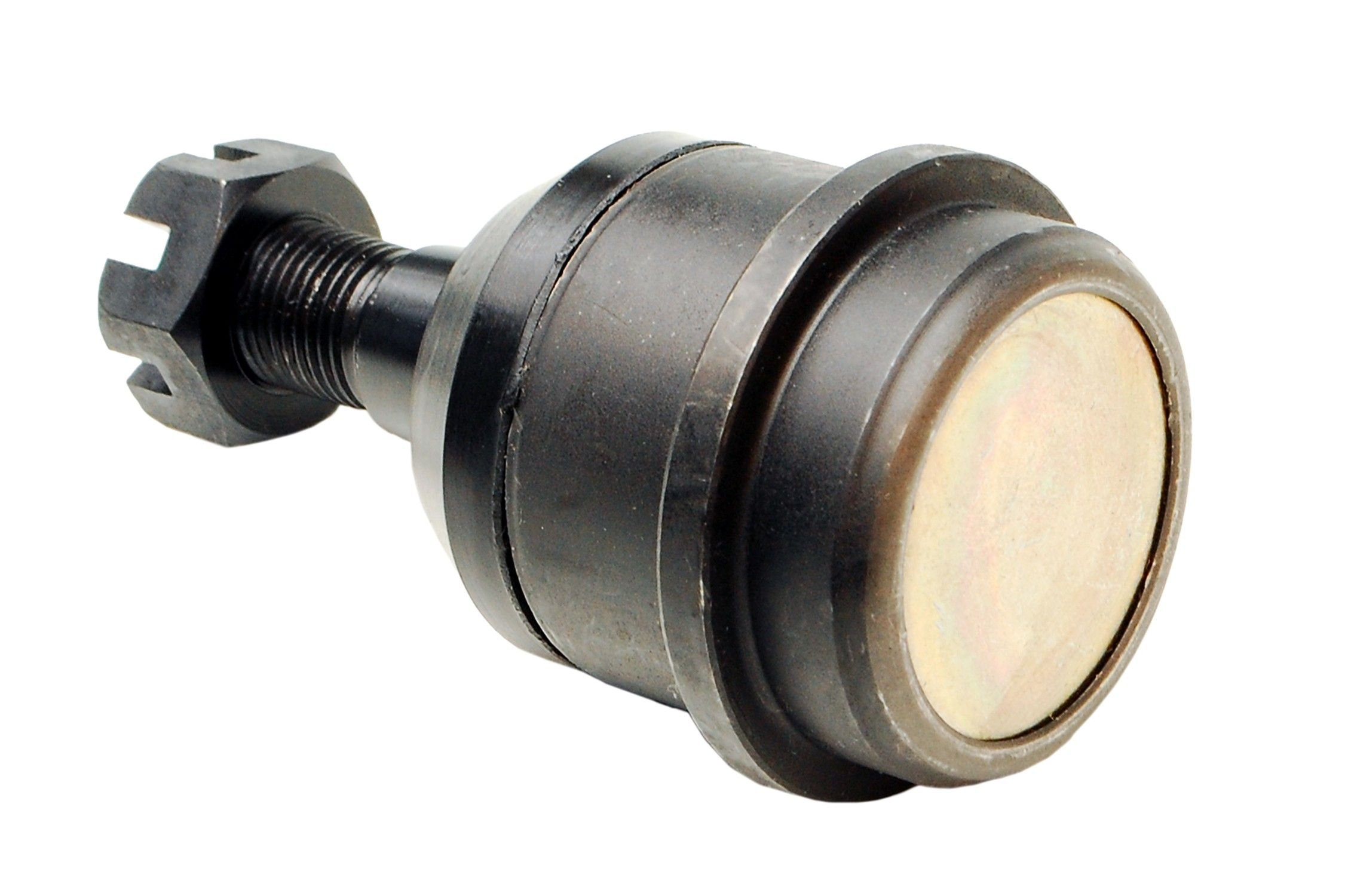 Upper Front Centric 611.67004 Ball Joint
