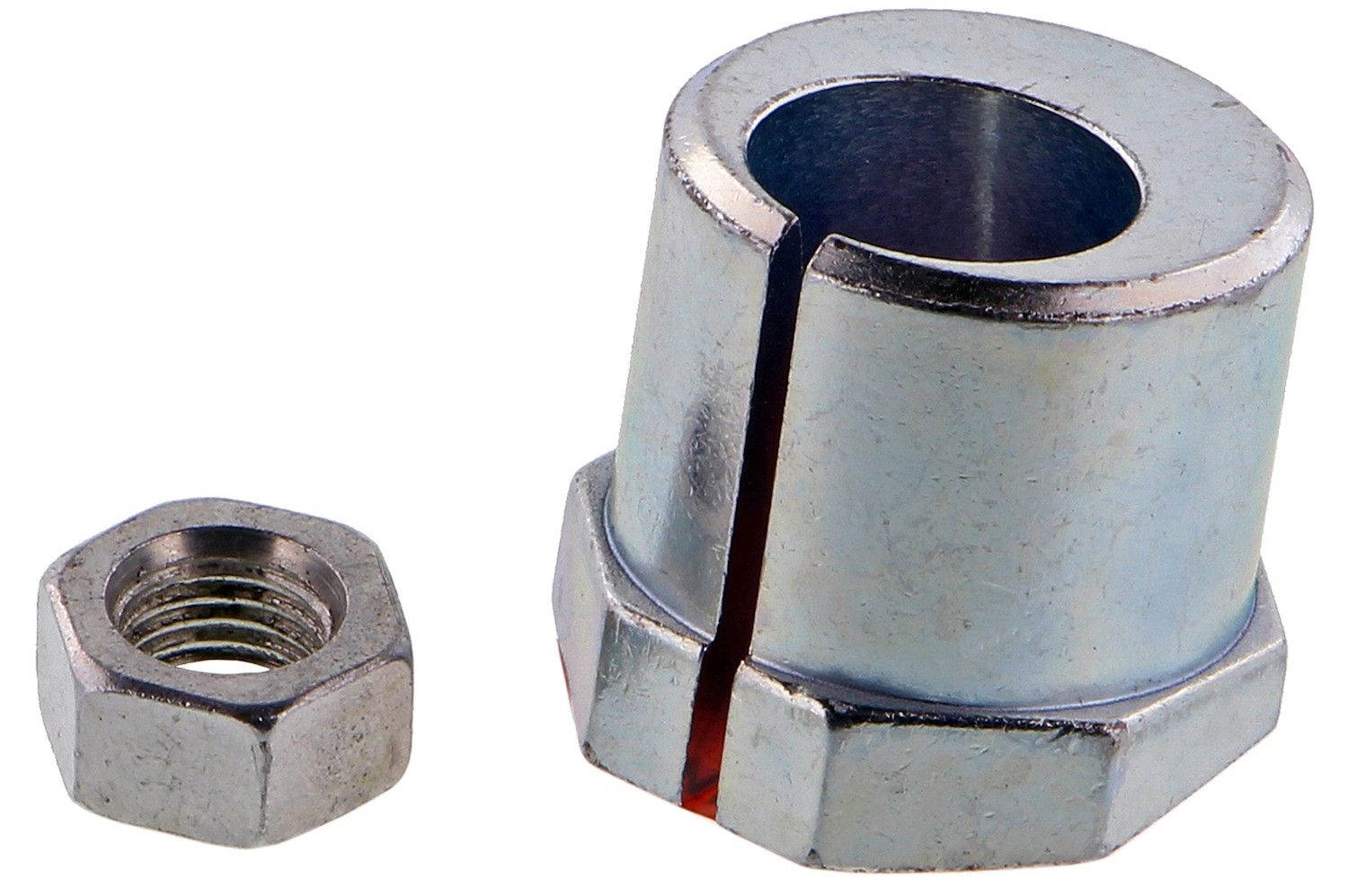 Ford F-250 Super Duty Alignment Caster / Camber Bushing