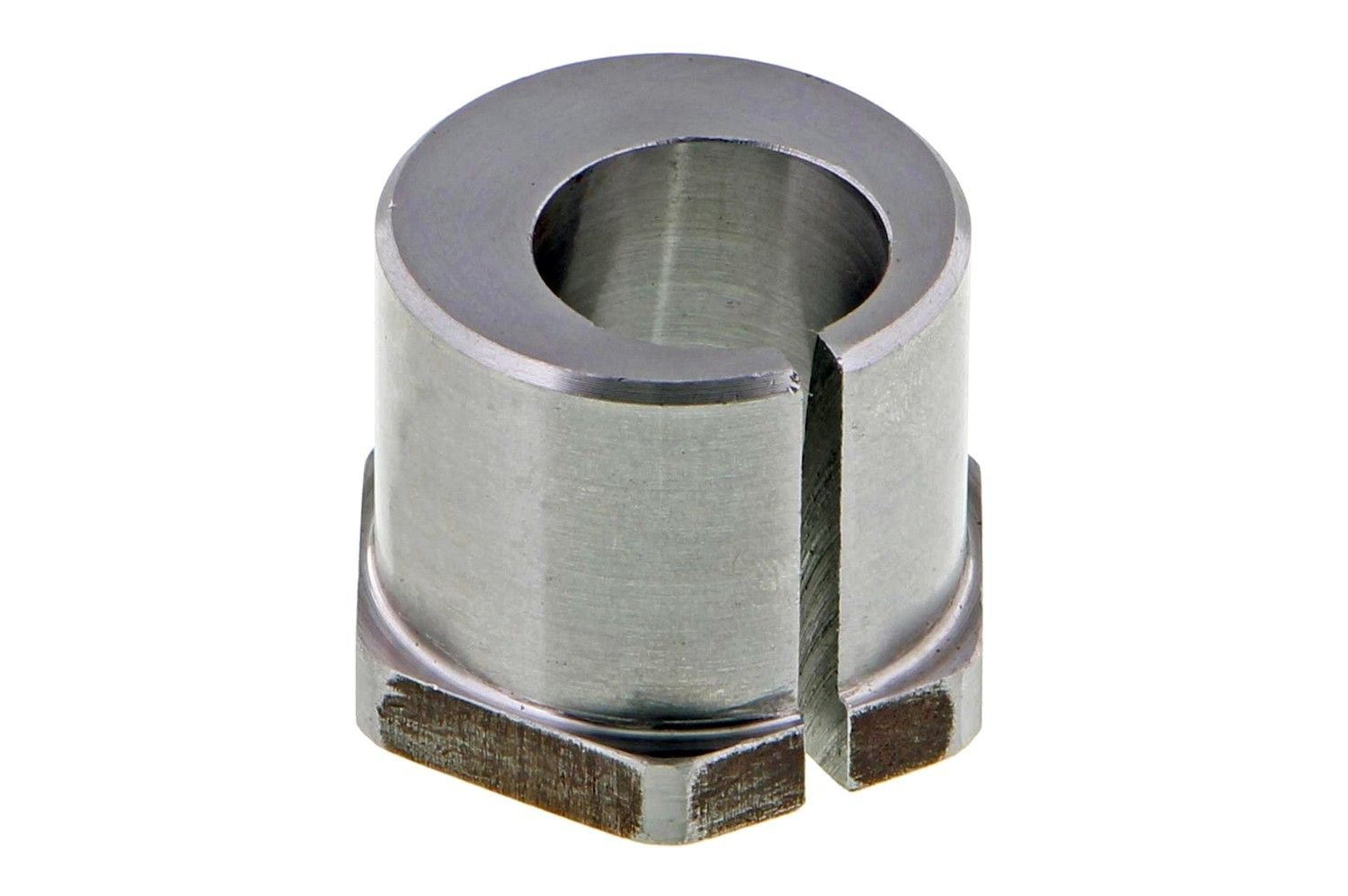 Ford E-350 Super Duty Alignment Caster / Camber Bushing