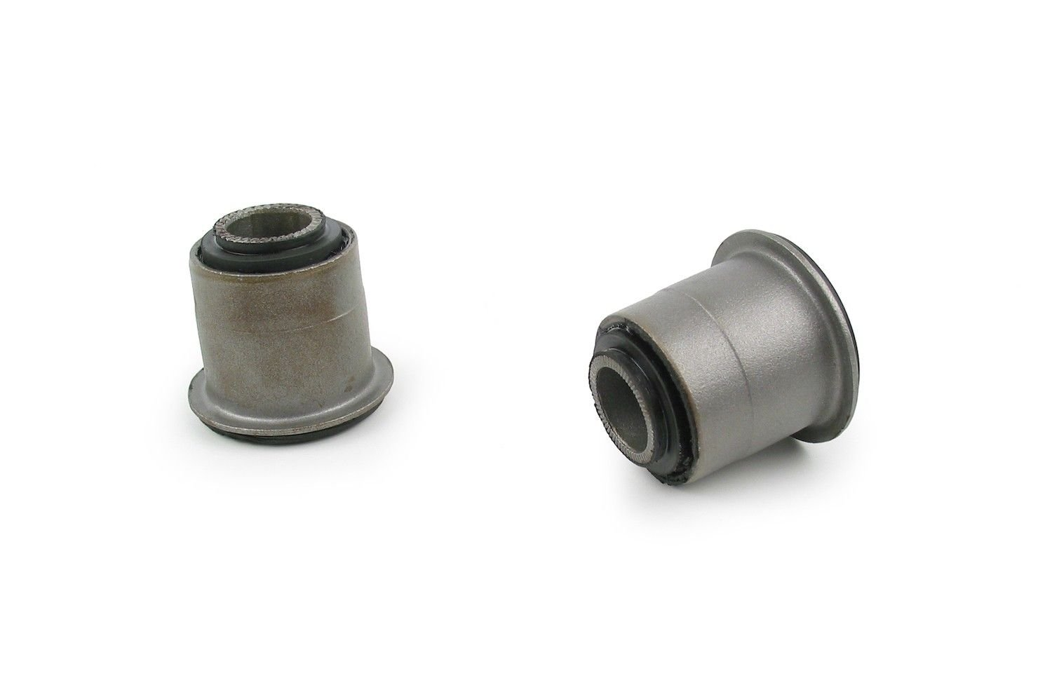 Isuzu Rodeo Suspension Control Arm Bushing Replacement Beck Arnley 1999 Parts 1996 Front Upper Mevotech Gk9468