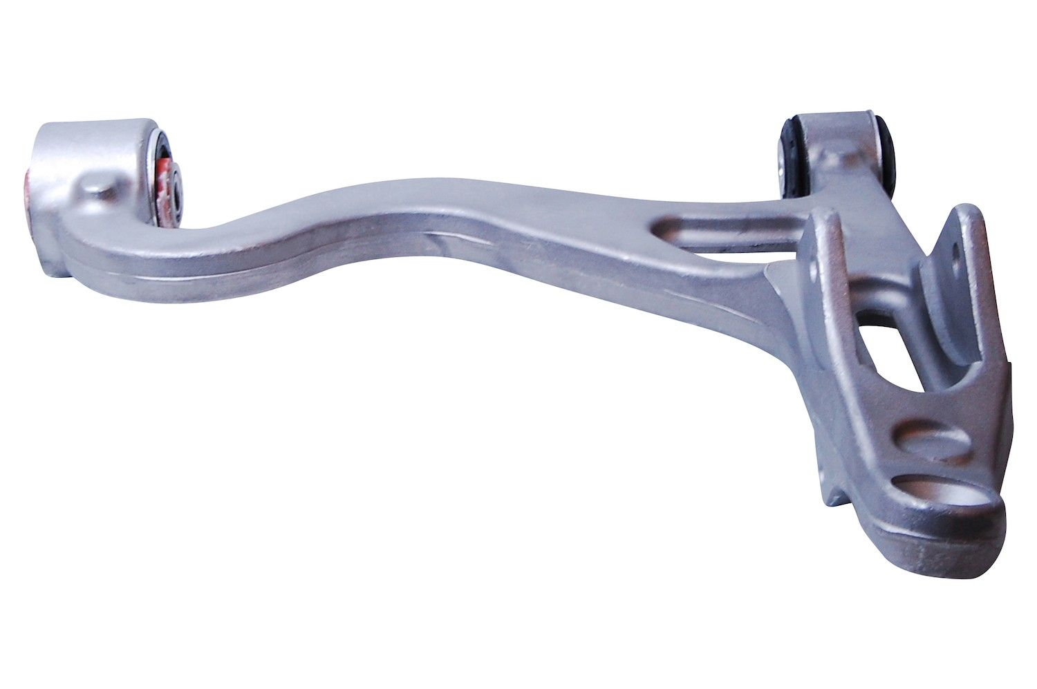 Dorman 521-571 Front Left Lower Suspension Control Arm for Select Lincoln LS Models