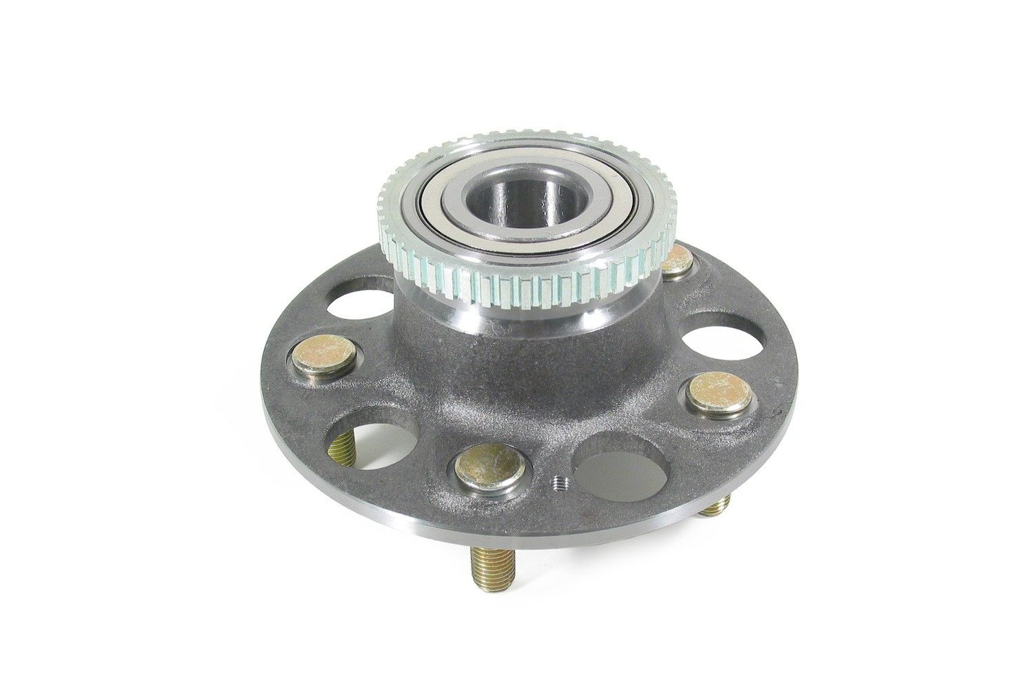 acura tl wheel bearing and hub assembly replacement beck arnley rh go parts com 1998 Acura TL 1993 Acura TL