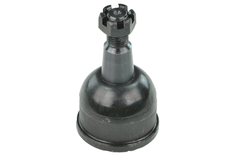 Suspension Ball Joint Front Lower Mevotech GK6291