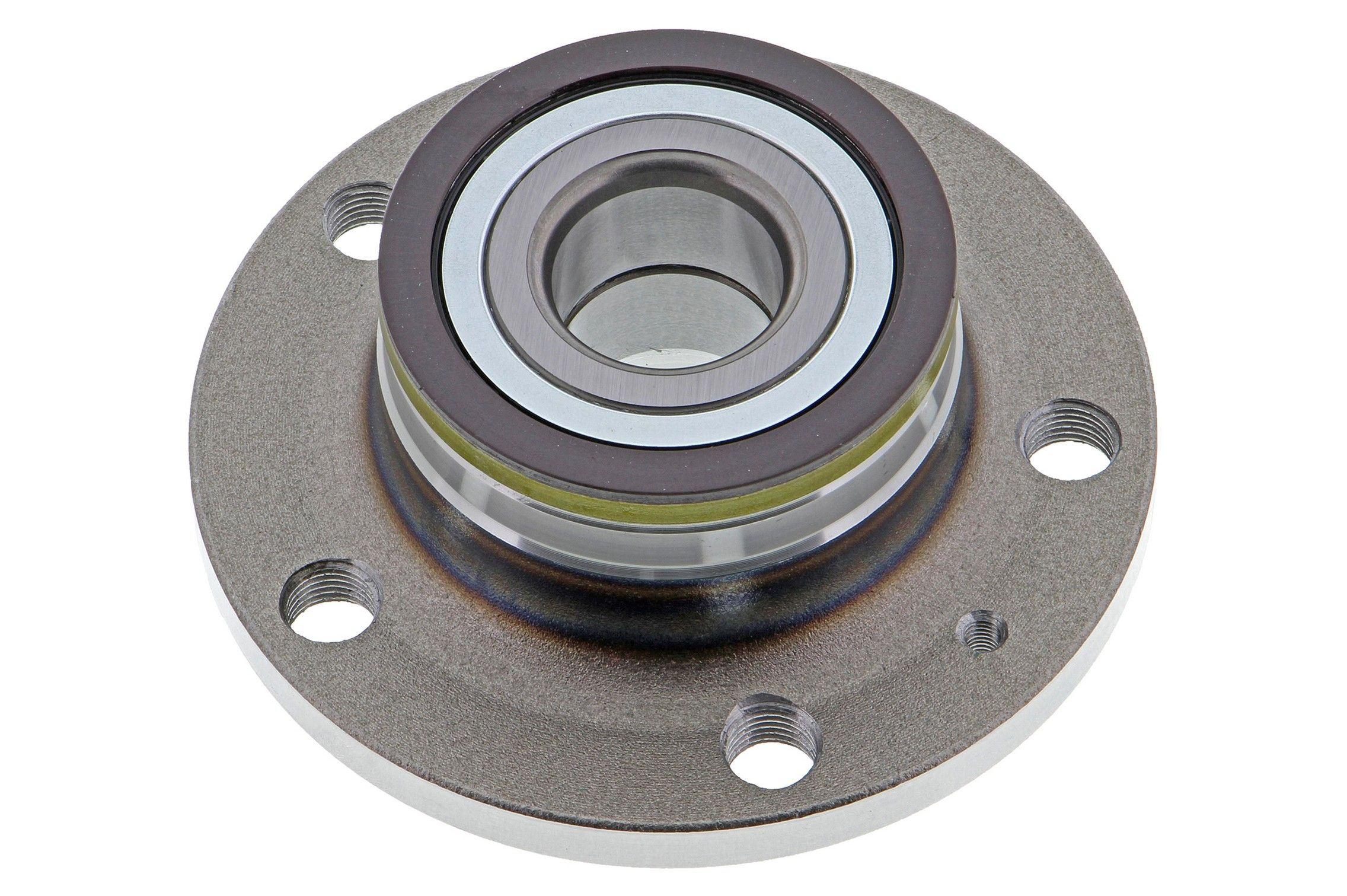 audi tt wheel bearing and hub assembly replacement beck arnley rh go parts com New Audi TT Audi TT Manual Transmission