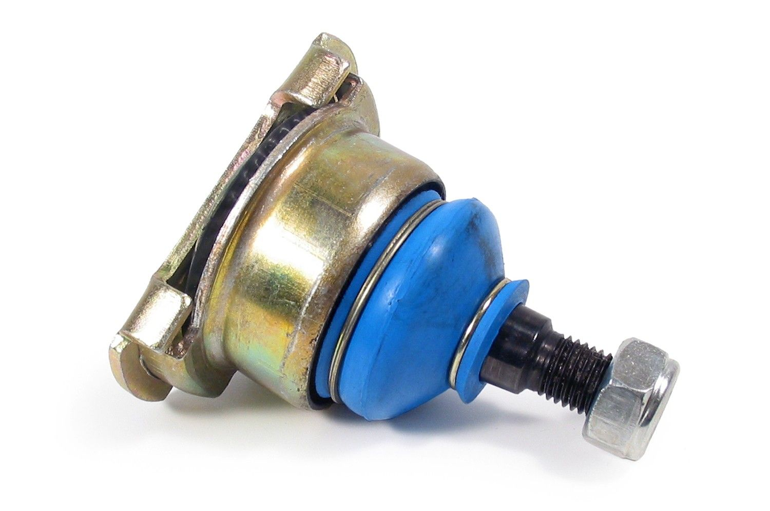 Front Centric 610.34018 Ball Joint